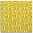 havana rug - product 299606