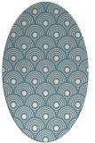 havana rug - product 299681
