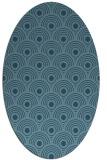 Havana rug - product 299683