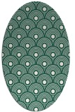 rug #299790 | oval popular rug