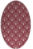 havana rug - product 299870