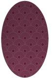 Havana rug - product 299883