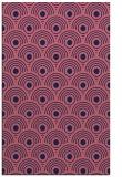 havana rug - product 300101
