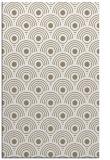 rug #300149 |  mid-brown rug