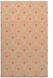 rug #300205 |  beige popular rug