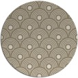 rug #300363 | round circles rug