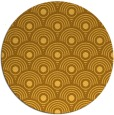 havana rug - product 300665