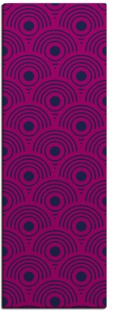 havana rug - product 300741