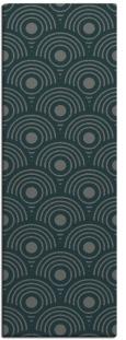 havana rug - product 300841