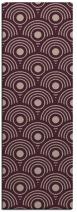 havana rug - product 300869