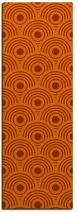 Havana rug - product 300959