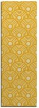 havana rug - product 301001