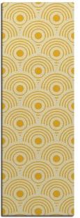 havana rug - product 301002