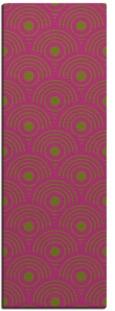 havana rug - product 301041