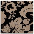 rug #301077 | square beige popular rug