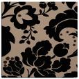rug #301078 | square natural rug