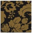 rug #301181 | square mid-brown natural rug
