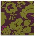 heaton rug - product 301293