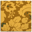 rug #301370   square rug