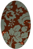 Heaton rug - product 301620