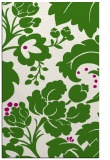 rug #301943    natural rug