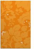 rug #302113 |  light-orange natural rug