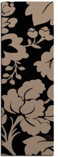 heaton rug - product 302485