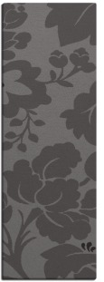 heaton rug - product 302622