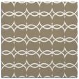 rug #304585 | square beige geometry rug
