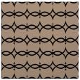rug #304597   square beige popular rug