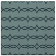 rug #304660 | square traditional rug