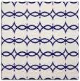 rug #304692 | square traditional rug