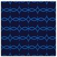 hemsley rug - product 304753