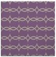 rug #304765 | square traditional rug