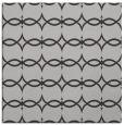 rug #304785 | square red-orange traditional rug