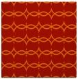 hemsley rug - product 304830