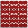 hemsley rug - product 304834