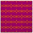 rug #304852 | square traditional rug