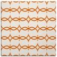 rug #304854 | square traditional rug