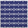 rug #304865 | square white traditional rug