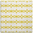 rug #304885 | square white traditional rug