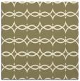 rug #304896 | square popular rug