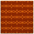 rug #304904 | square traditional rug