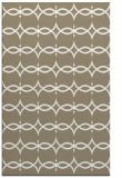 rug #305289 |  beige traditional rug