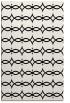 rug #305293 |  traditional rug
