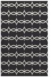 rug #305296 |  traditional rug