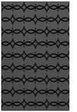 rug #305297 |  traditional rug