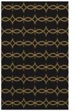 rug #305310 |  traditional rug