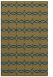 rug #305311 |  traditional rug