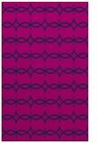 rug #305317 |  blue traditional rug